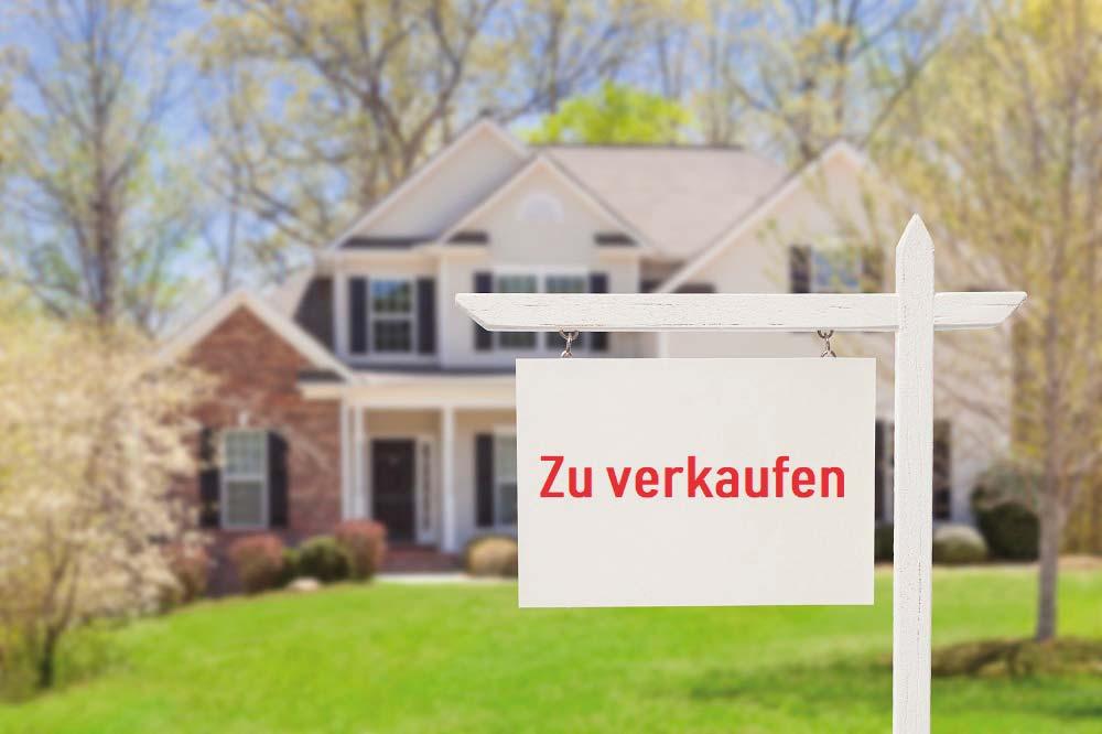 https://wohnhausimmobilien.de/wp-content/uploads/2019/05/iStock-177722838_Haus_verkaufen_klein.jpg