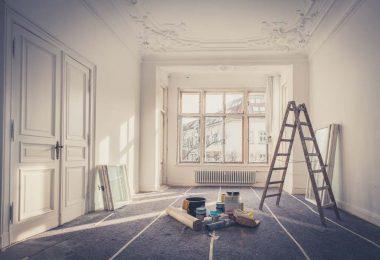 https://wohnhausimmobilien.de/wp-content/uploads/2019/05/sync_Selbst_Nutzen_iStock-873616892_klein_Copyright_hanohiki-380x260-1.jpg