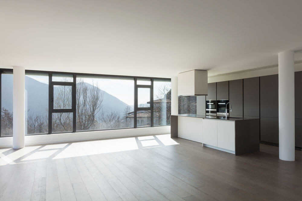 https://wohnhausimmobilien.de/wp-content/uploads/2020/01/Ausstattung_iStock-694044636_klein_Copyright_piovesempre-1.jpg