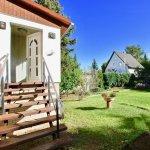 Haus Verkauf Mahlsdorf