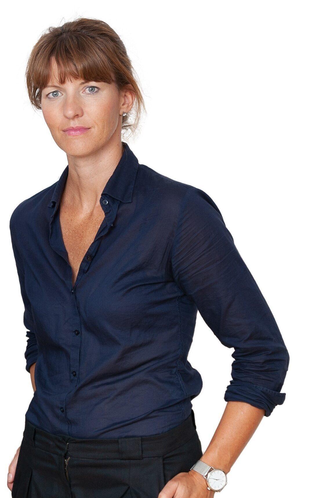 Sandra Seelig neu