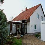 Verkauf Bohnsdorf