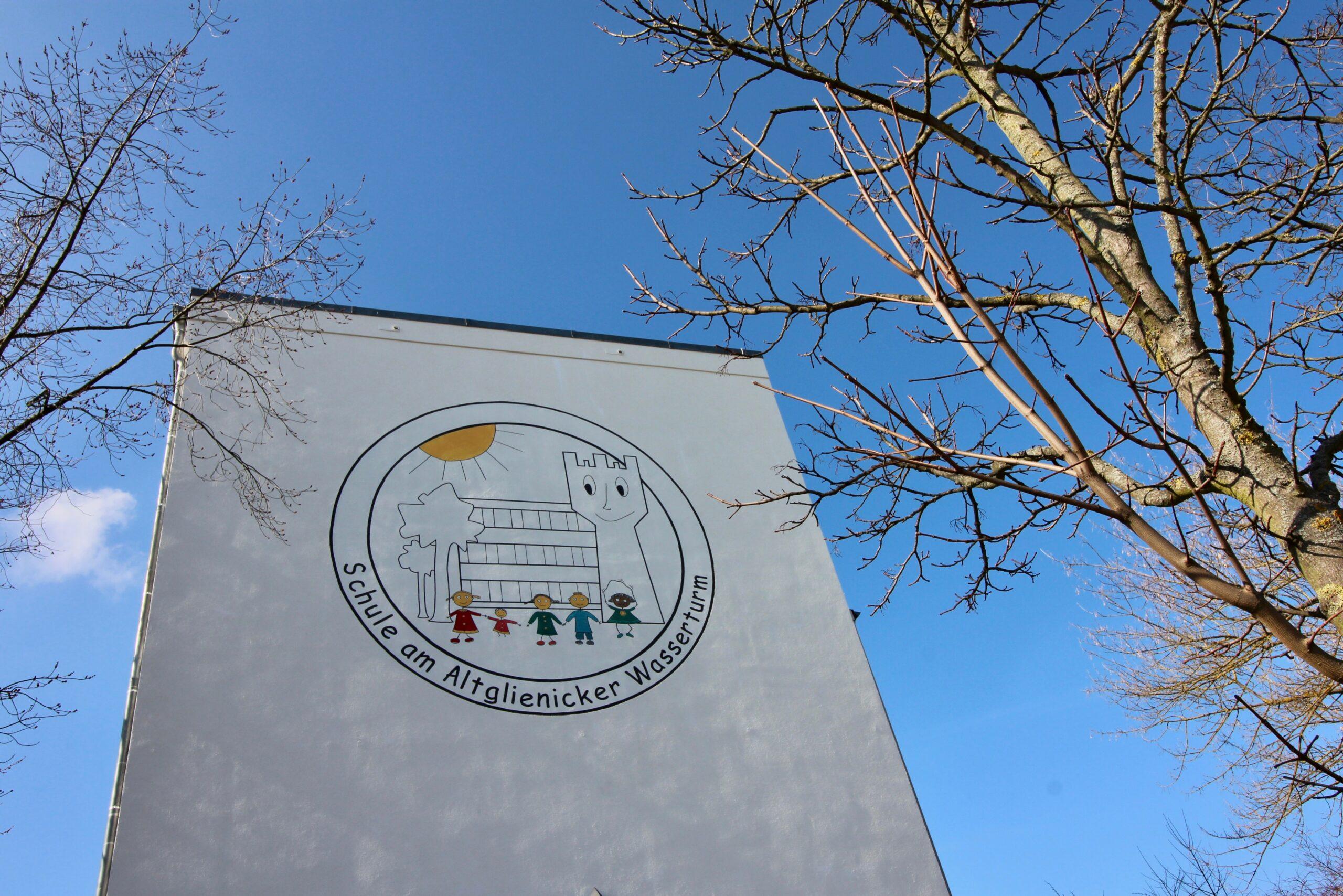 Altglienicker Schule