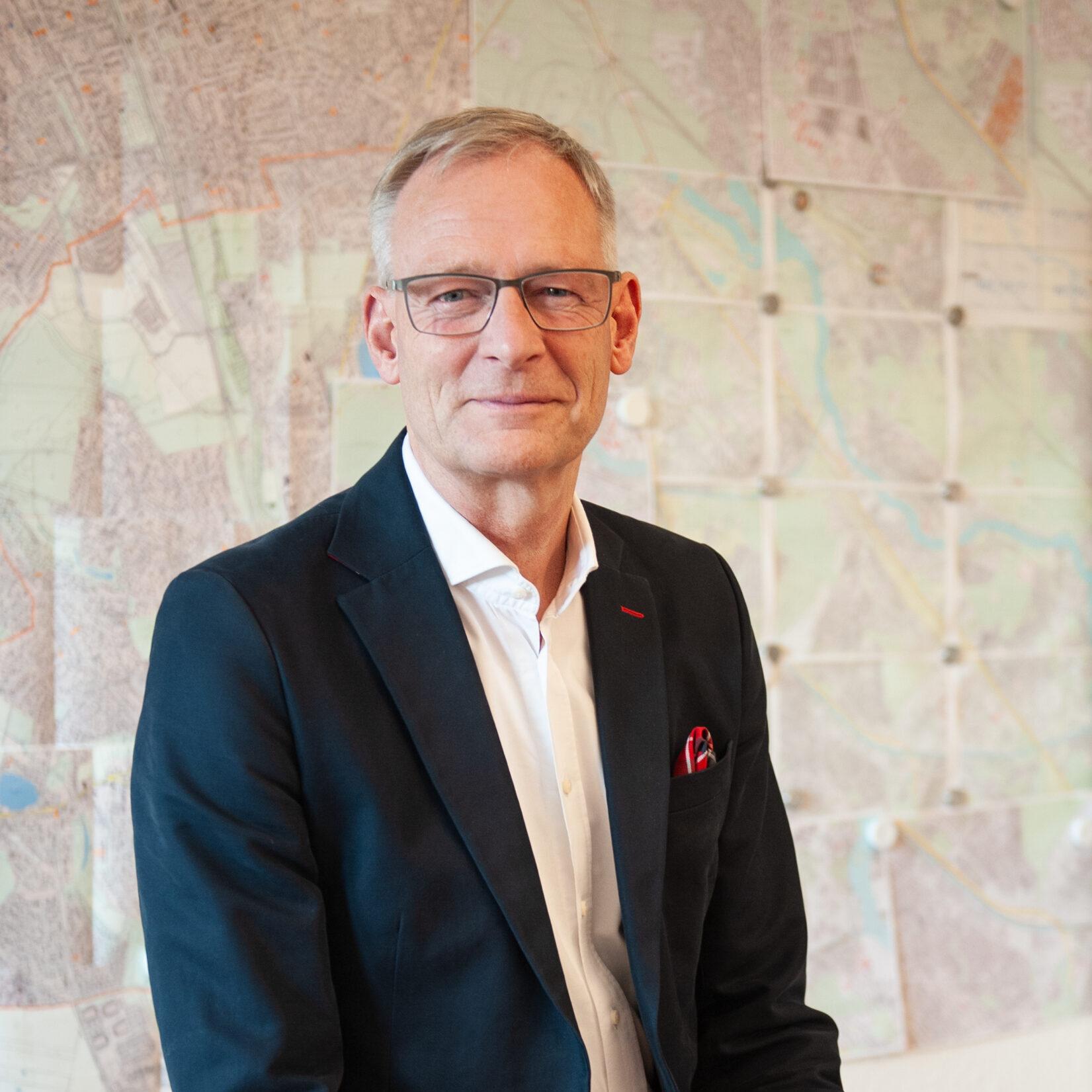 Dietmar Theiler Immobilienbewertung